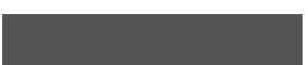 Logo RUDYK