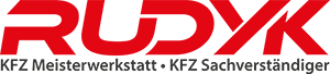 RUDYK Kfz-Service